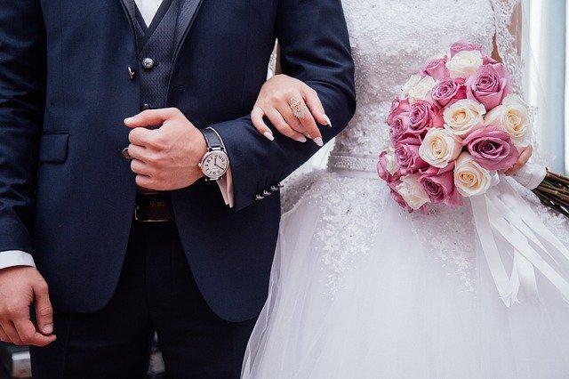 beste trouwpakken